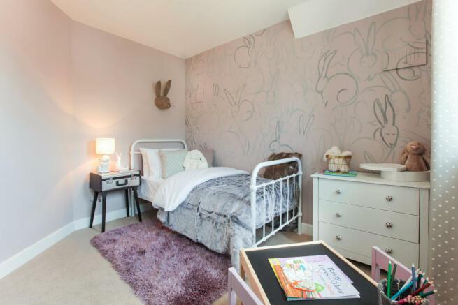 Malham_Bedroom_3
