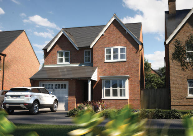 403 hemsby-pendle-hill-view