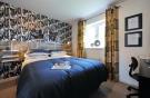 Allbrook_bedroom_1