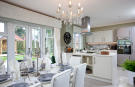 Rainham_kitchendining