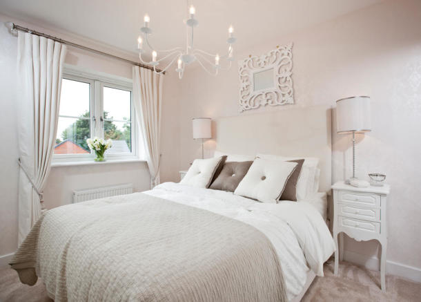 Rainham_bedroom_4