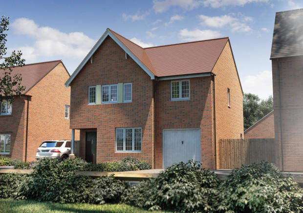 409 chedworth-at-goostrey-a