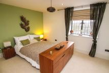 Flat to rent in Selsdon Park Road...
