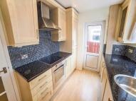 2 bedroom Terraced property in Uplands Road, Kenley...