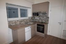 new Studio apartment to rent in South End, South Croydon...