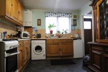 2 bed Terraced property in Longley Road, London...