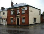 property to rent in The Grouse Inn Lees Road, Oldham, OL4