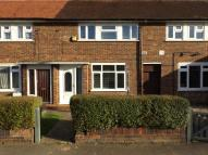 3 bedroom home in Paget Road, Langley