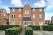 Apartment in Warpole Road, Burnham