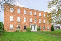 2 bed Apartment to rent in Cambria Court...