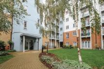 1 bed Apartment in Mill Street, Slough