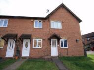 1 bedroom home to rent in Moore Close, Cippenham