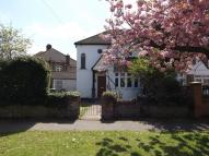house to rent in London Road, Slough