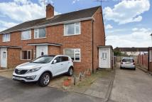 1 bed Maisonette to rent in Bath Road, Slough