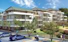 3 bedroom new Apartment in Rhone Alps, Haute-Savoie...