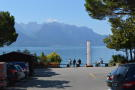 3 bed Apartment for sale in Vaud, Montreux