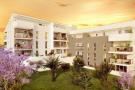 new Apartment for sale in La Seyne-sur-Mer, Var...
