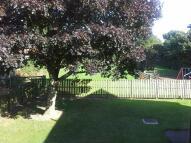 Flat to rent in Shipley View, DE7