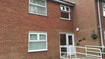 1 bed Flat in Bown Close, Kilburn, DE56
