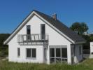 Thalfang new property
