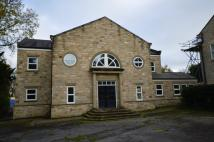 new property for sale in Linton Park Court...