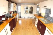 property for sale in Fir Tree Close, Barnton, Northwich, Cheshire CW8 4SL