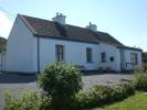3 bed Detached property for sale in Galway, Rinvyle