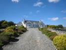 3 bedroom Detached property in Galway, Kilkieran
