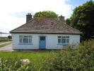 3 bedroom Detached home for sale in Galway, Rosmuck