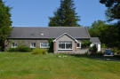 5 bedroom Detached property for sale in Galway, Recess