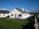 5 bedroom Detached property for sale in Galway, Rossaveel