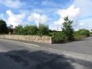 property for sale in Carraroe, Galway