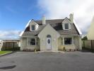 4 bedroom Detached property in Carna, Galway
