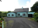 6 bed Detached property in Moyard, Galway