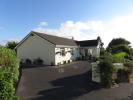 Connemara Detached property for sale