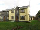 Apartment for sale in Oughterard, Galway