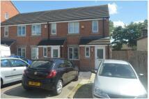 2 bedroom End of Terrace property in Burnleys Mill Road, BD19