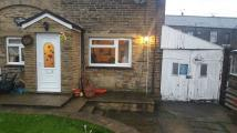 Barn Conversion to rent in Albion Road, Bradford...