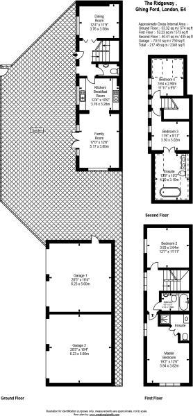 1c Rideway floorplan.png