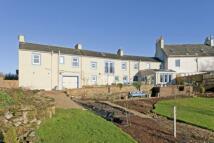 4 bedroom Terraced house in West Lynn Villa Dalry...