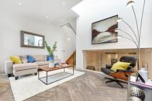 3 bed Detached home for sale in Knatchbull Road...