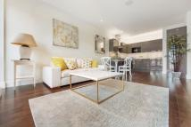 Palace Road Flat for sale