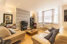 2 bedroom Flat to rent in Leander Road, Brixton...
