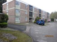 Ground Flat for sale in Russell Road, Birmingham...