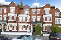 Wandsworth Common West Side Flat for sale