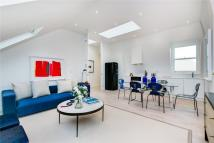 1 bedroom Flat for sale in Elmfield Mansions...