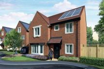 new home for sale in Hill View Drive, Welling...