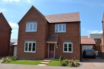 4 bed new home for sale in Lower Hillmorton Road...