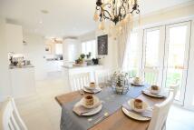 new property in Lower Hillmorton Road...