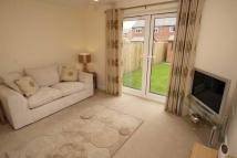 2 bedroom new home for sale in Lower Hillmorton Road...